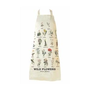Fartuch Gift Republic Wild Flowers