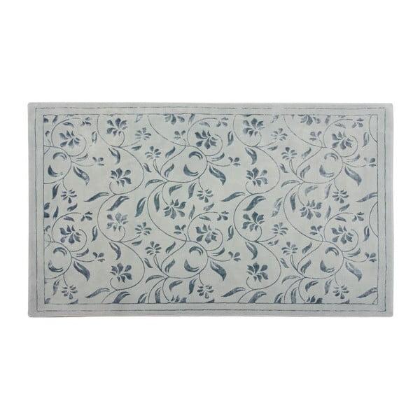 Dywan Bisa Grey, 160x230 cm