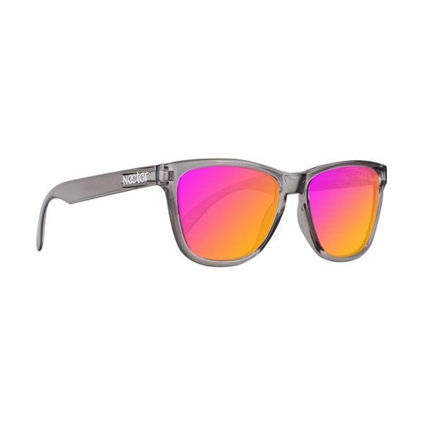 Okulary przeciwsłoneczne Nectar Disco, polaryzowane szkła