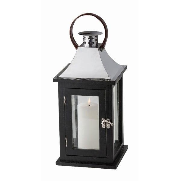 Lampion Toscana, 49 cm