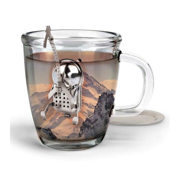 Sitko na herbatę Cliff