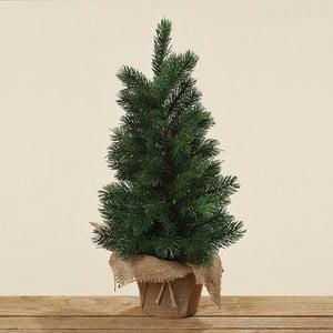 Choinka dekoracyjna Natur Tree, 50 cm