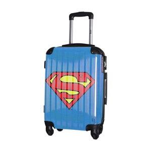 Walizka Superman, 41 l