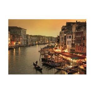 Fototapeta Venice, 400x280 cm