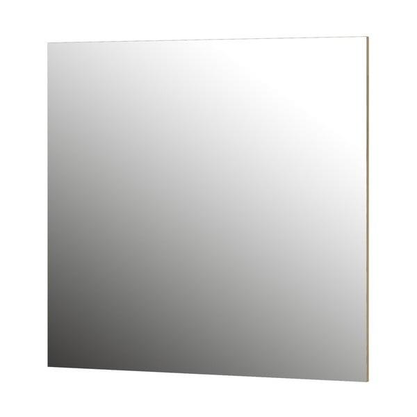 Lustro ścienne Germania Simply, 89x85 cm