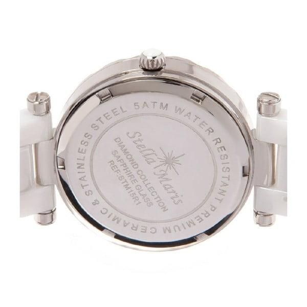Zegarek damski Stella Maris STM15R1