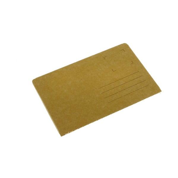 Notatnik i list w jednym Moleskine Maize