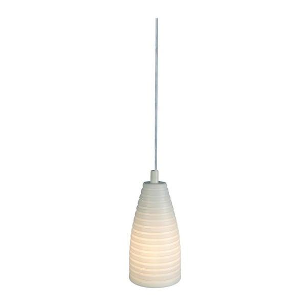 Lampa wisząca Naeve Vase II