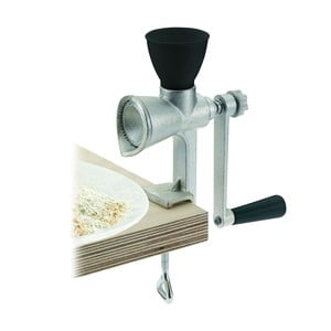 Maszynka do orzechów Poppy Seed