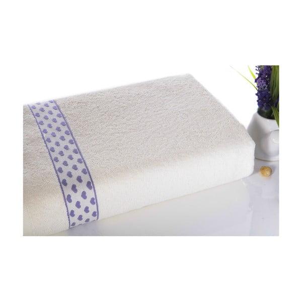 Ręcznik Danny V1, 70x140 cm