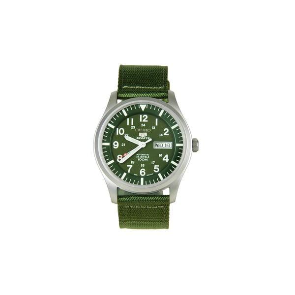 Zegarek męski Seiko SNZG09K1