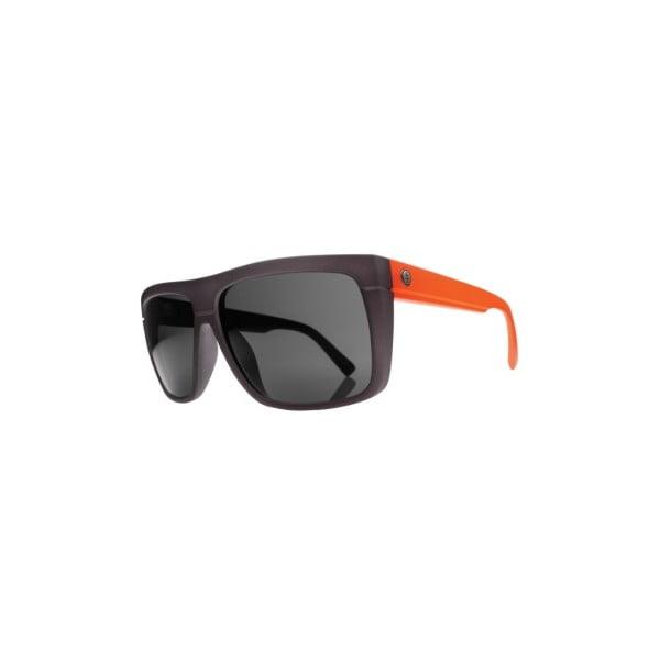 Okulary przeciwsłoneczne Electric Black Top Mod Warm