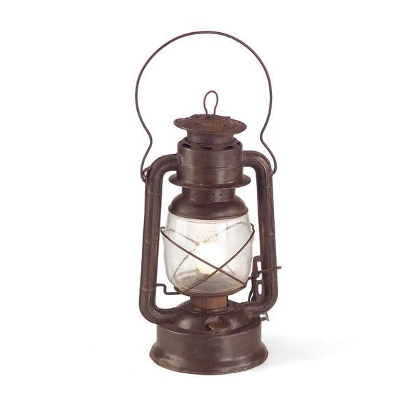 Lampion Ellettrificate