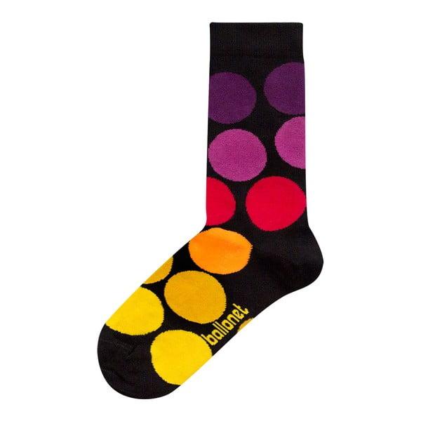 Skarpetki Ballonet Socks Go Down, rozmiar 36-40