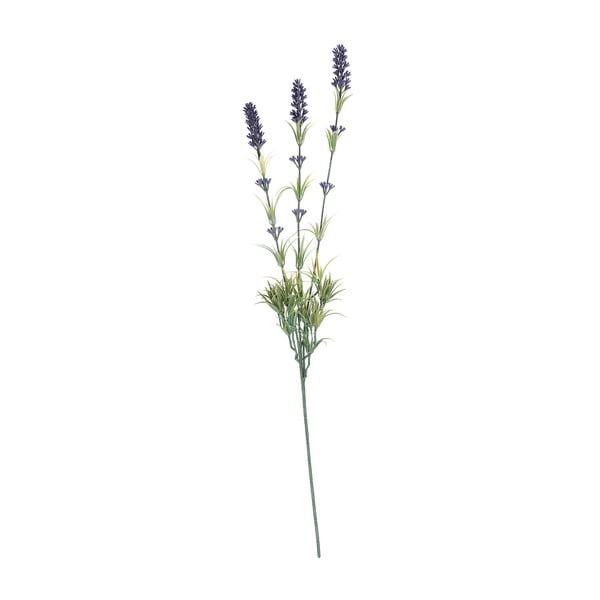 Dekoracja Lavender Rose