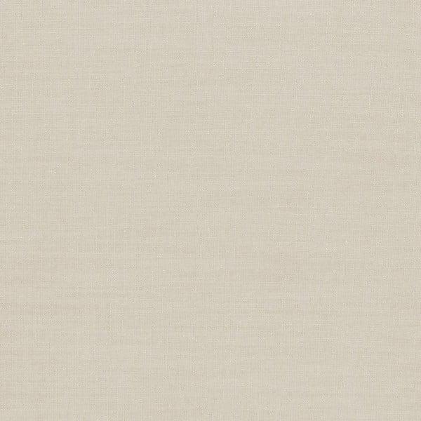 Kremowa sofa trzyosobowa Vivonita Coraly
