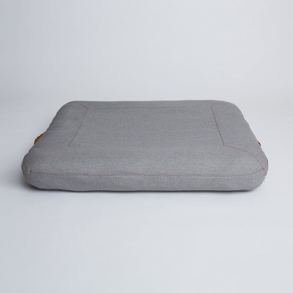 Legowisko dla psa Cloud7 M Dream Heather Grey