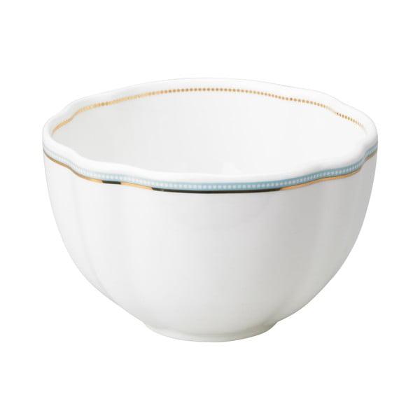 Porcelanowa miska Continental Lisbeth Dahl, 12 cm