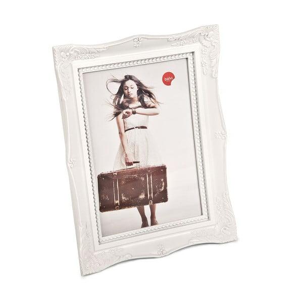 Ramka na zdjęcia Balvi  Royal, 13x18 cm