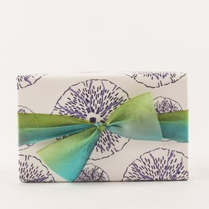 Wykonane ręcznie mydło Cirali Beach z kolekcji Seaside