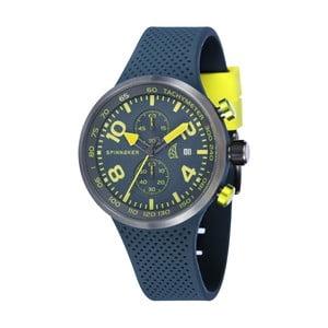 Zegarek męski Dynamic SP5029-05