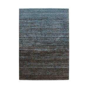 Dywan Impulse 320 Blue, 160x230 cm