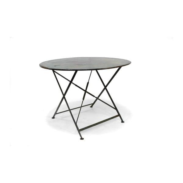 Stół okrągły Pranzo