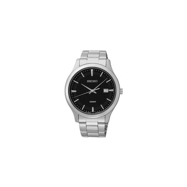 Zegarek męski Seiko SUR051P1
