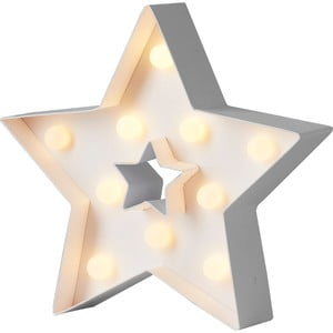 Dekoracja świetlna LED Best Season Papyruz