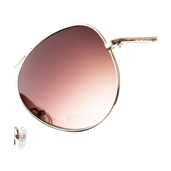 Męskie okulary przeciwsłoneczne GANT Jerome Gold