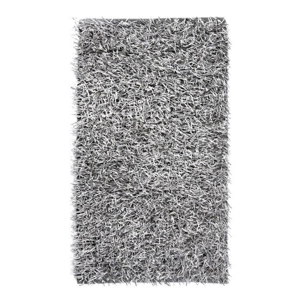 Dywanik łazienkowy Kemen Grey, 60x100 cm
