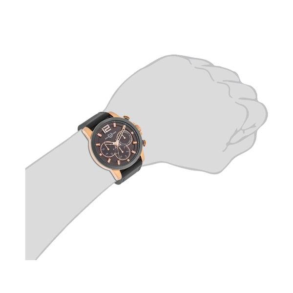 Zegarek męski Highnoon Grey