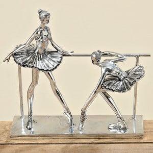 Dekoracja Ballerina Jasmin