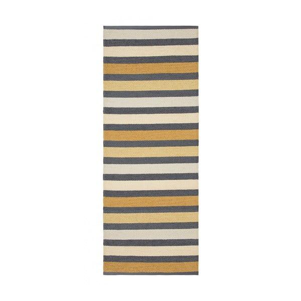 Wytrzymały dywan Baia V5, 60x150 cm