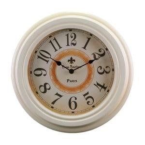 Zegar ścienny Bettina Paris, 33 cm