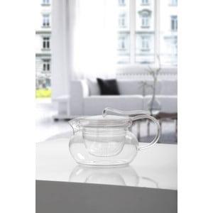 Szklany czajnik Cinnamon, 600 ml