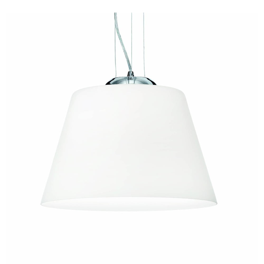 Lampa wisząca Evergreen Lights Zena