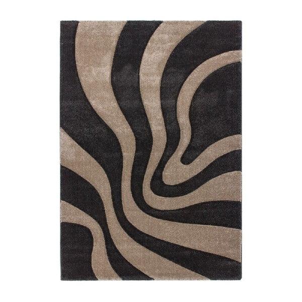 Dywan Melusine 430 Platin, 230x160 cm