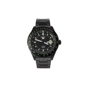 Zegarek męski Seiko SRP617K1