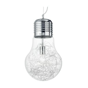 Lampa wisząca Evergreen Lights Bright Idea