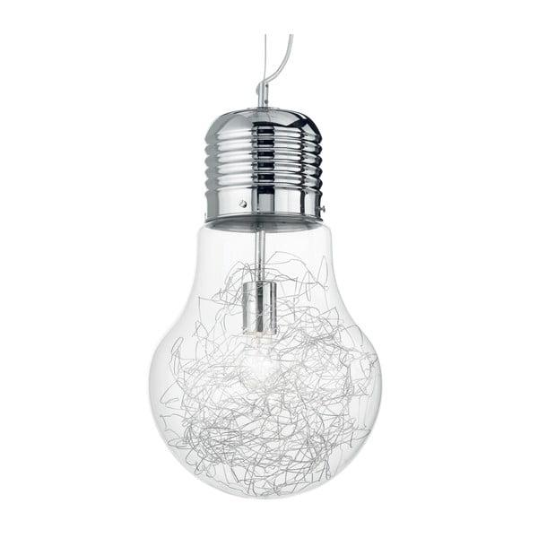 Lampa wisząca Evergreen Lights Bright Idea