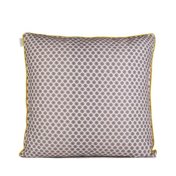 Poszewka na poduszkę HF Living Shimmer, 50x50 cm