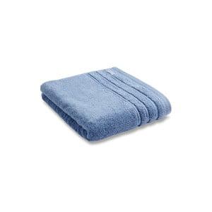 Zestaw 2 ręczników Soft Combed Denim, 30x30 cm