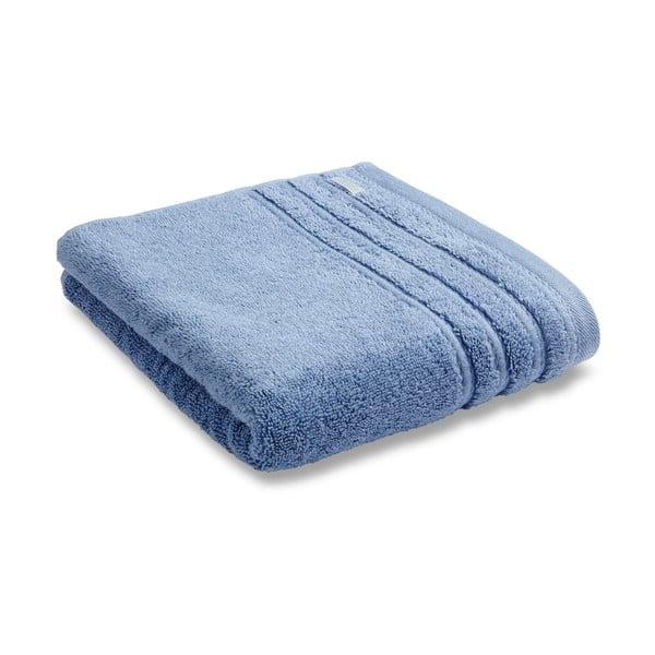 Ręcznik Soft Combed Denim, 50x90 cm