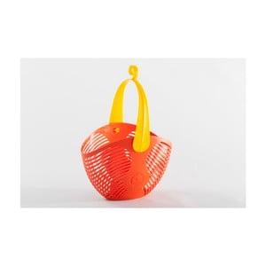 Koszyk wiszący POS Design Arya Sun