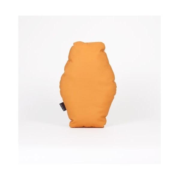 Poduszka Watch