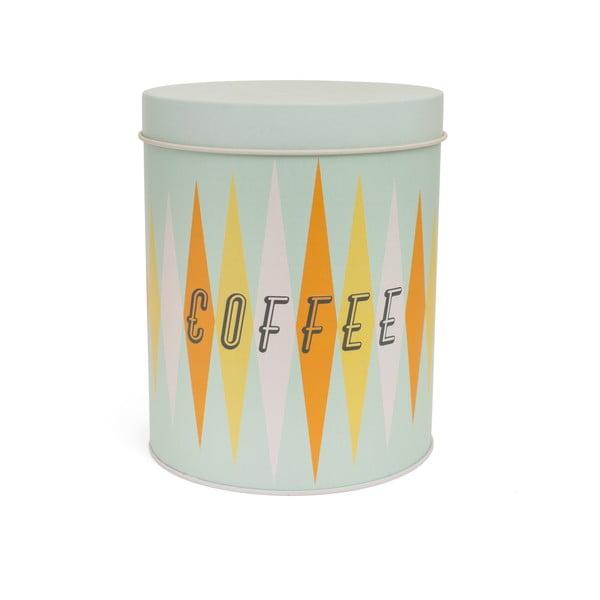 Pojemnik na kawę Carnival