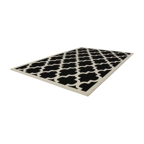Dywan Maroc 2087 Dark, 80x150 cm