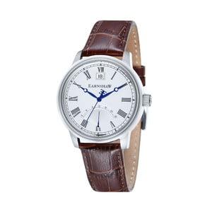 Zegarek męski Thomas Earnshaw Cornwall ES01