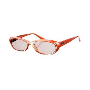 Damskie okulary przeciwsłoneczne Guess 167 Coral